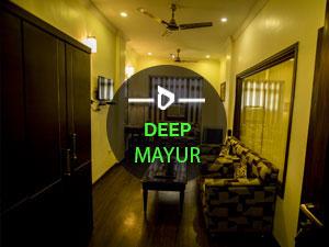 deep_mayur