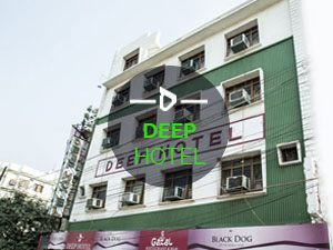 deep_hotel