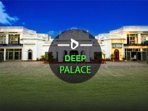 deep_palace
