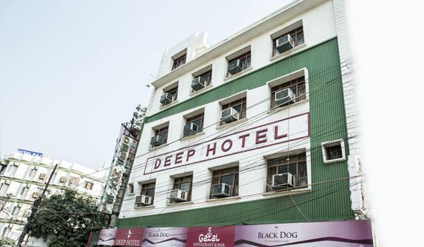 deep-hotel